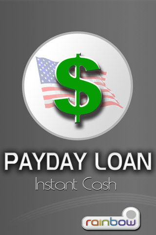 Paperless payday loans for bad credit photo 10