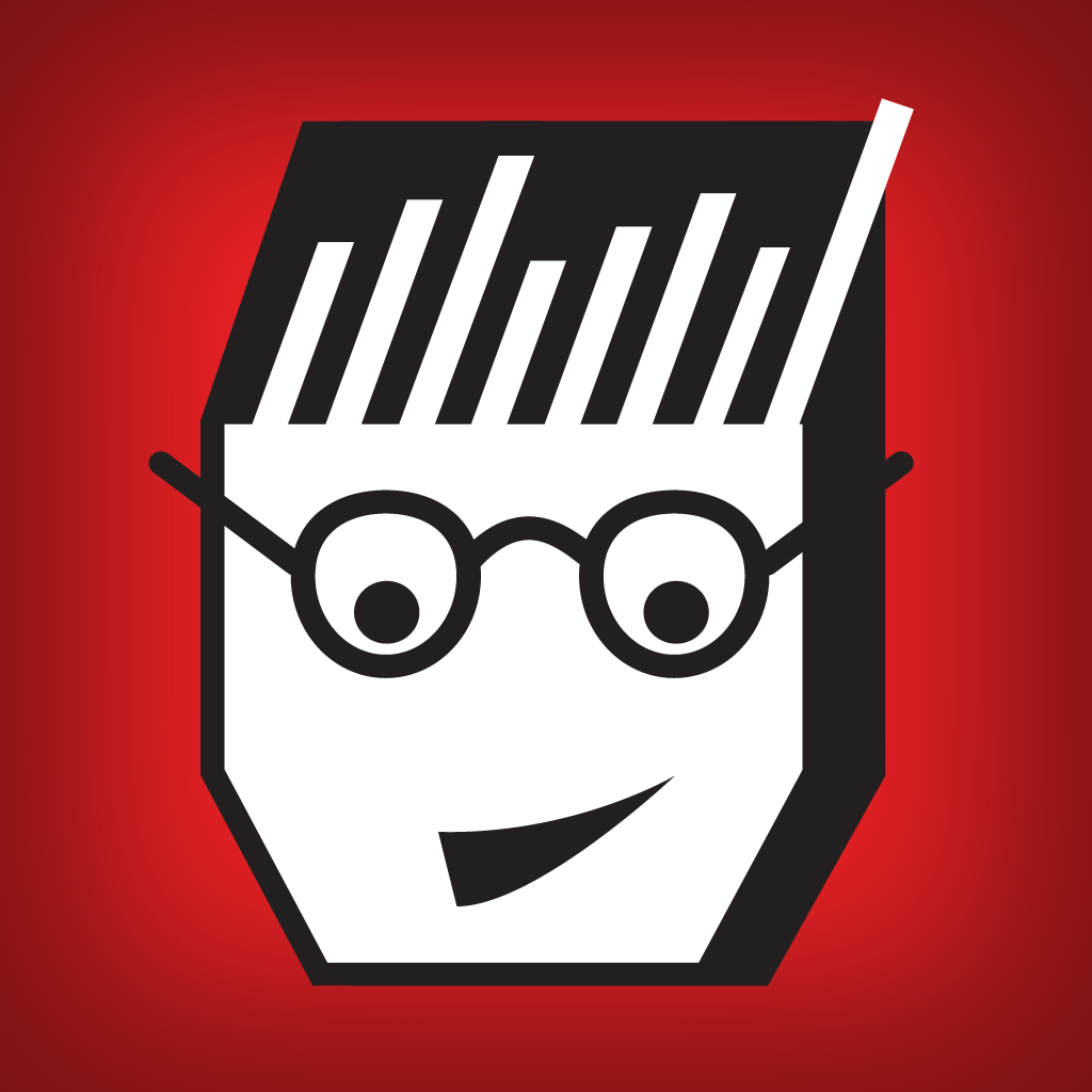 StatGeek Basketball app icon