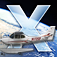 X-Plane Seaplane