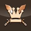 CW Entertainment USA, LLC - Defender of the Crown - Emulated Amiga Edition artwork